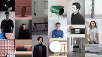 【行|走】2019 MAISON&OBJET│久等了,中国设计的时代来临!