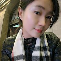 资深媒体人:杨秋伟