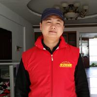 资深媒体人-罗茂峰