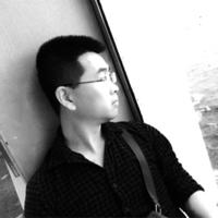 资深媒体人:赵明宇